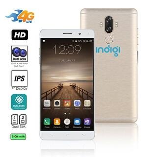 Indigi Unlocked 4G LTE 6-inch Android 7.0 Nougat SmartPhone 8Core @ 1.3GHz (13MP CAM + Fingerprint Scan + 2 SIM Slots) (Gold) https://ak1.ostkcdn.com/images/products/is/images/direct/d60ffe8df8b244859313c76b3edce63a245ec877/Indigi-Unlocked-4G-LTE-6-inch-Android-7.0-Nougat-SmartPhone-8Core-%40-1.3GHz-%2813MP-CAM-%2B-Fingerprint-Scan-%2B-2-SIM-Slots%29-%28Gold%29.jpg?_ostk_perf_=percv&impolicy=medium