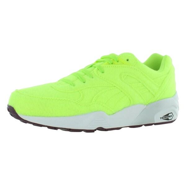 Puma R698 Bright Training Men's Shoes - 9.5 d(m) us