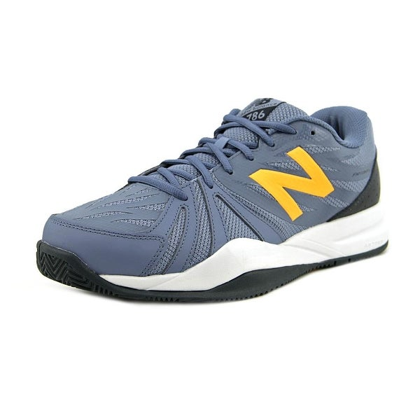 New Balance MC786 Men G02 Sneakers Shoes
