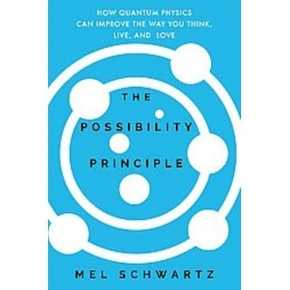 Possibility Principle - Mel Schwartz