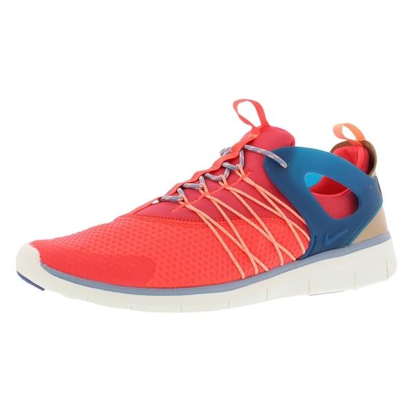Nike Free Viritous Running Women's Shoes