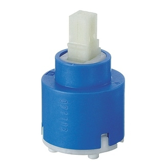 Danze DA507348N  Ceramic Disc Cartridge for Single Handle Faucet