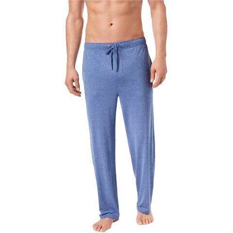 32 Degrees Mens Knit Pajama Lounge Pants