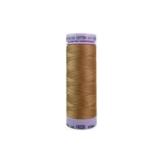 9105 0828 Mettler Silk Finish Cotton 50 164yd Peru
