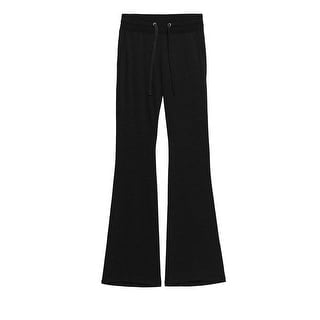 Bobeau Delphine French Terry Pant