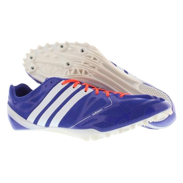 Adidas Adizero Prime Accelerator Track and Field Men's Shoes Size