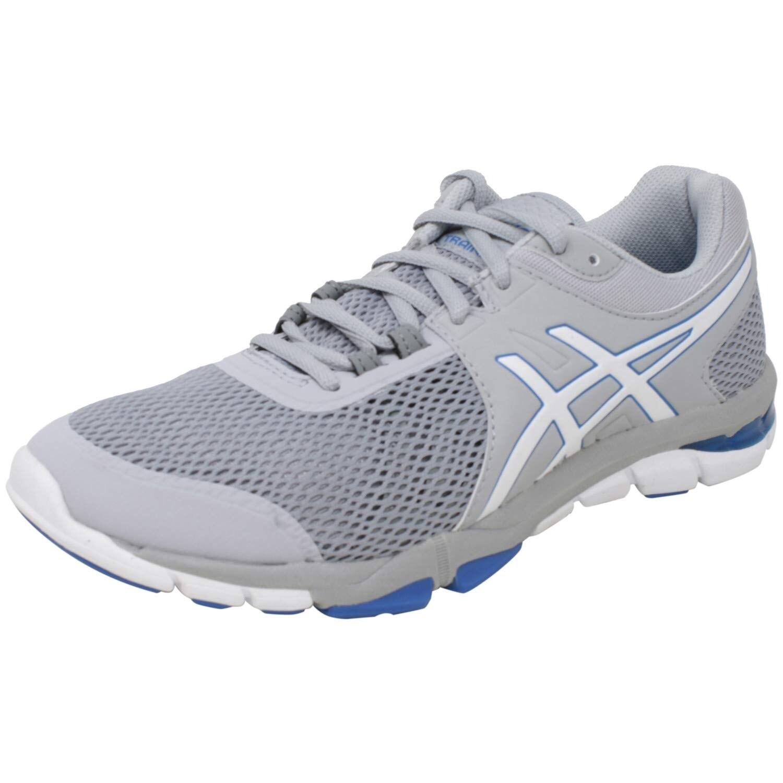 Gel-Craze TR 4 Cross-Trainer Shoe