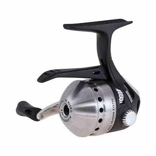 Zebco 33 Micro Trigger Spin Reel