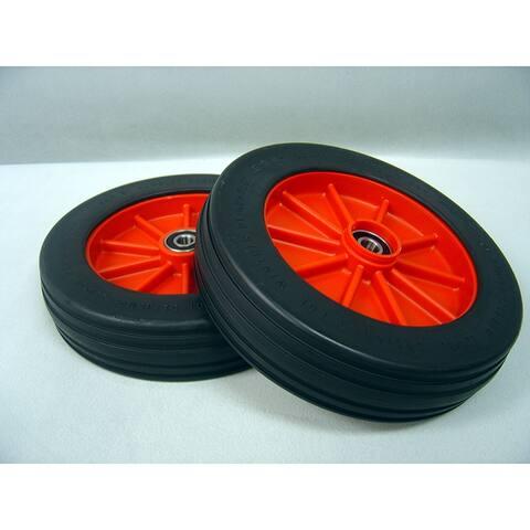 Rear Wheel Set Complete 451 452 462 465 466 468 469 479