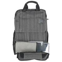 Walter + Ray InTransit Slim Travel Bag