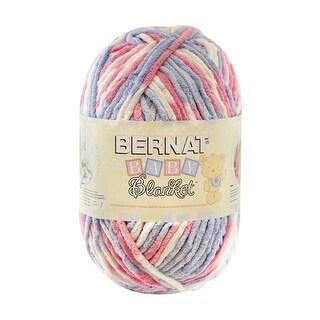Baby Blanket Yarn 300g