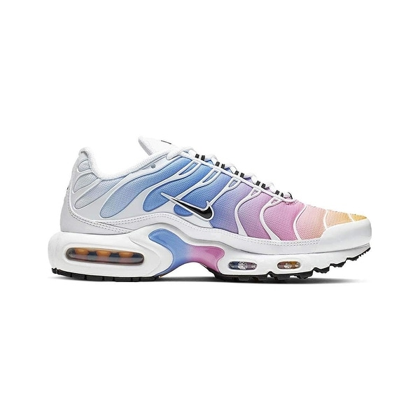 Air Max Plus Running Shoes - Overstock