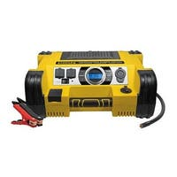 Stanley pprh7ds 1400 peak amp professional power station