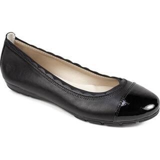 54cd52f61e2b Rialto Shoes