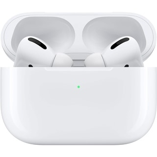 Link to Apple Airpod Pro Similar Items in Speakers