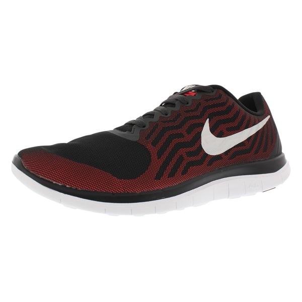 Nike Free 4.0 V5 Running Men's Shoes