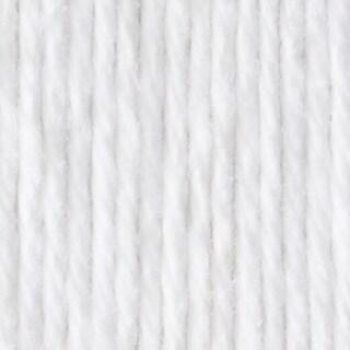 Cone Yarn 14 oz