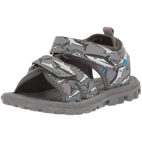 Buy Sandals Online At Overstock Our Best Boys Shoes Deals