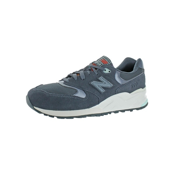 New Balance Womens 999 Athletic Shoes Fashion Running