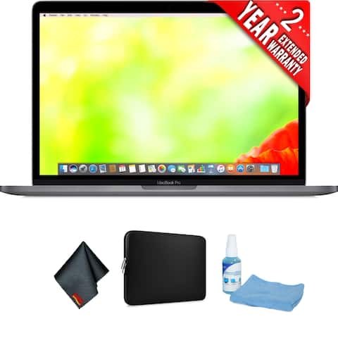 Buy Mac OS Laptops Online at Overstock | Our Best Laptops
