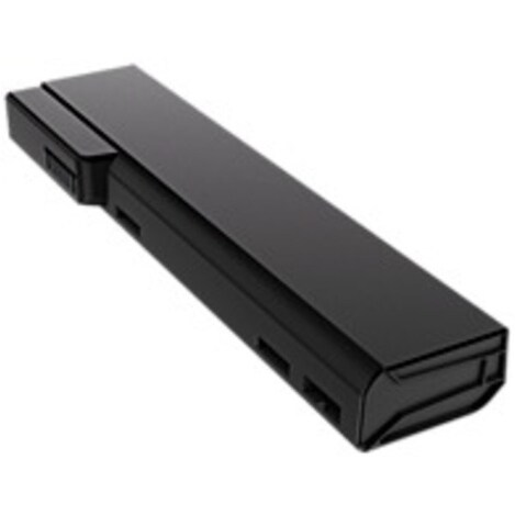 Total Micro Notebook Battery - 5100 mAh - Lithium Ion (Li-Ion) - (Refurbished)