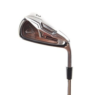New Nike VRS Forged 3-Iron Rifle Stiff Flex Steel RH