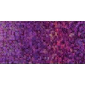 Magenta - Glamour Dust Glitter Paint 2Oz
