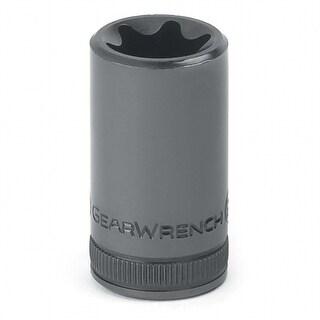 Apex Tool Group KD80672 .50 Drive E22 External Torx Socket