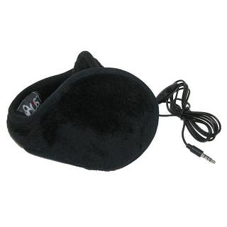 180s Women's Lush Headphone and Mic Ear Warmers|https://ak1.ostkcdn.com/images/products/is/images/direct/d63dfc161117f22ccef442fe3043e2b8817c06c8/180s-Women%27s-Lush-Headphone-and-Mic-Ear-Warmers.jpg?impolicy=medium