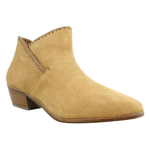 f5c19680f0e Buy Jack Rogers Women's Boots Online at Overstock | Our Best Women's ...