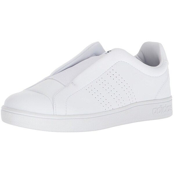 Shop adidas Women s Advantage Adapt W - Free Shipping Today ... 4e98d4cb9