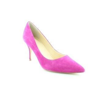 Ivanka Trump Tirra Women's Heels Light Pink