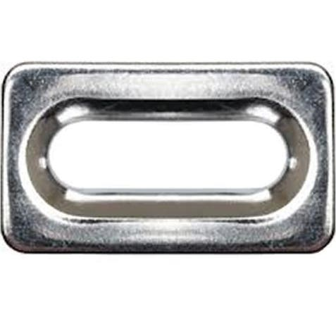 Pedal cleat rectangular washer spd-sl shimano