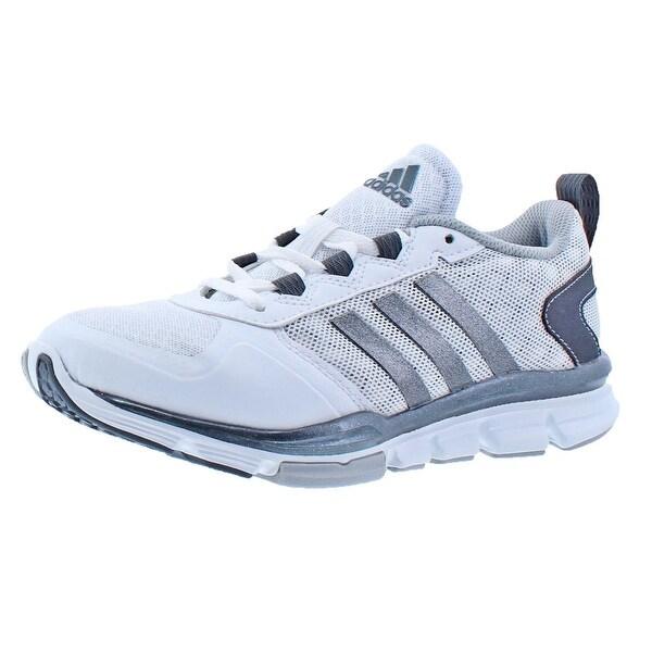 Adidas Mens Speed Trainer