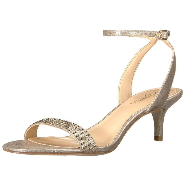 Imagine Vince Camuto Women's IM-Kevil Heeled Sandal - 5