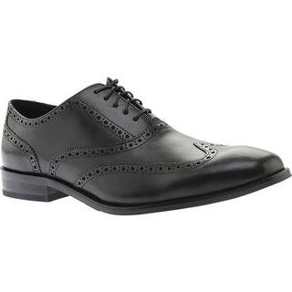 ef691e7b9780 Size 9.5 Cole Haan Shoes