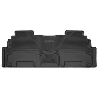 Car Floor Mats For Less Overstock