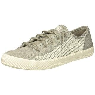 079f1d15c Keds Shoes