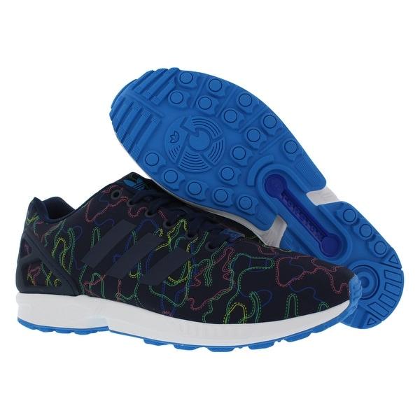 Adidas Zx Flux Men's Shoes Size