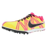 Nike Jana Star Xc 5 Track And Field Men's Shoes - 8.5 d(m) us