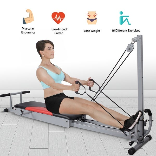 Fitness Fitness Equipment Arm Arm Sports Exercise Machine