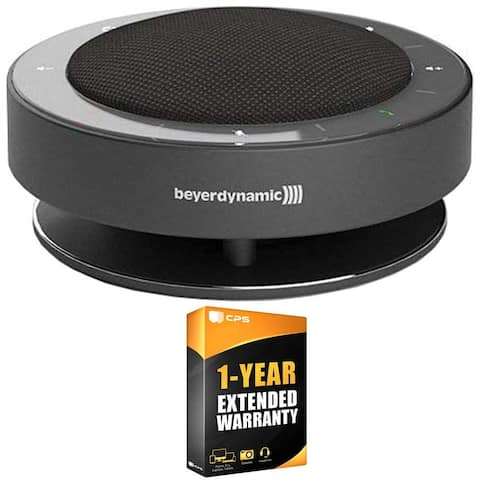 beyerdynamic 710830 PHONUM
