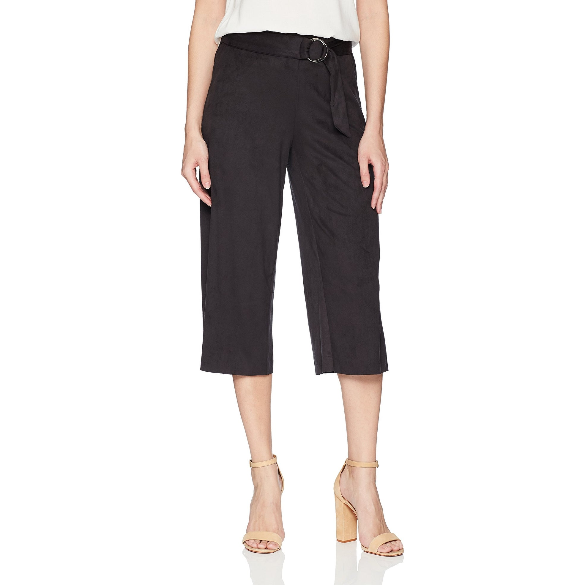 83bfd89926a5f Pants | Find Great Women's Clothing Deals Shopping at Overstock