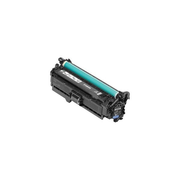 Canon 332 II Toner Cartridge - Black Toner Cartridge