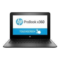 HP ProBook x360 11 G2 ProBook x360 11 G2