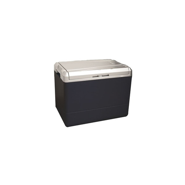 Coleman 40 Quart PowerChill Thermoelectric Cooler Thermoelectric Cooler