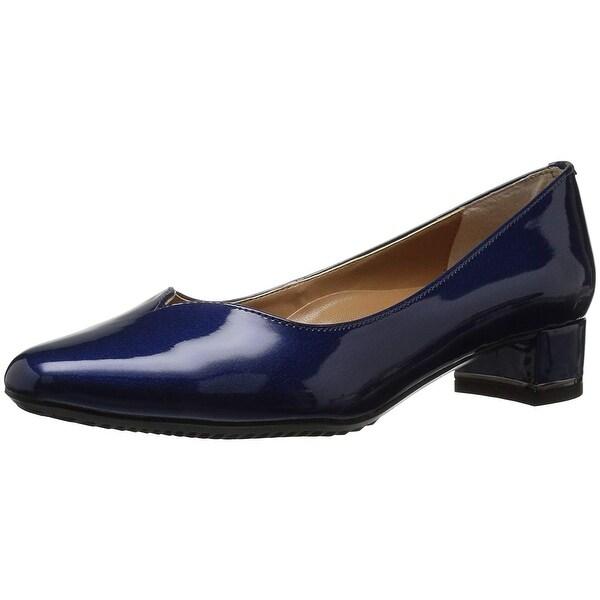 21f5c8dea02 ... Women s Shoes     Women s Heels. J.Renee Women  x27 s Bambalina Pump ...