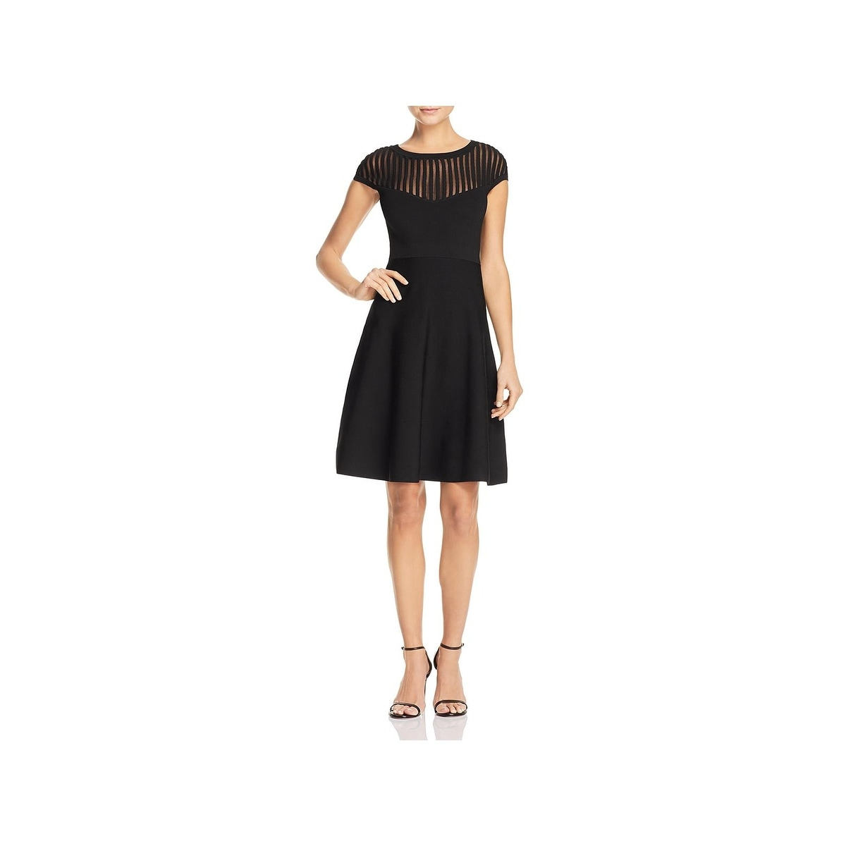 0a25351ac83 French Connection Dresses | Find Great Women's Clothing Deals Shopping at  Overstock