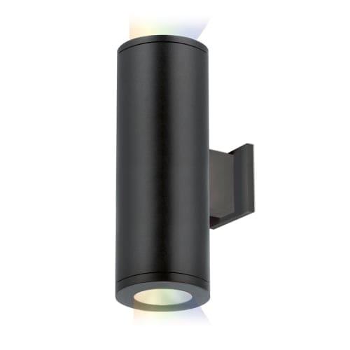 Wac Lighting Ds Wd05 Fb Cc Architectural Ilumenight 2 Light 12