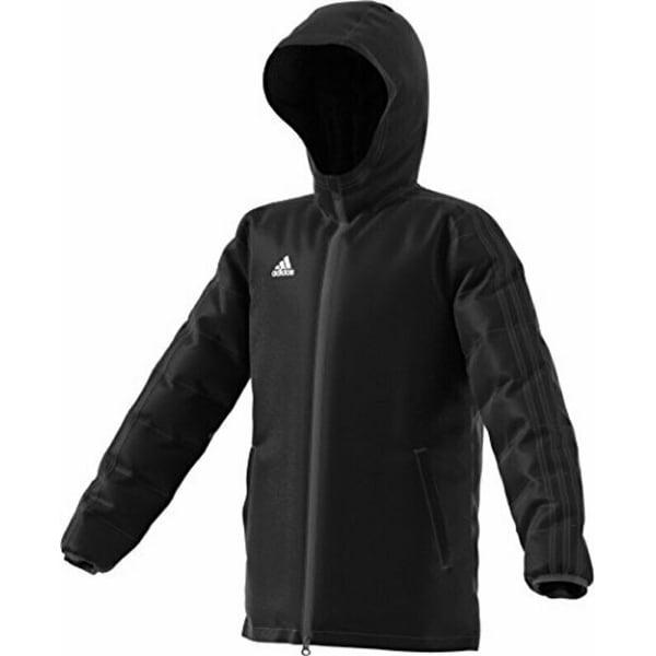 Adidas Youth Soccer Condivo 18 Winter Jacket
